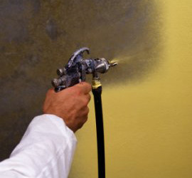 paint-sprayer